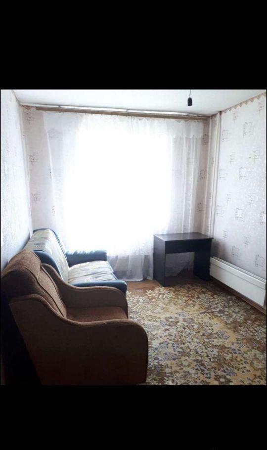 Аренда пятикомнатной квартиры Коломна, улица Фрунзе 44, цена 30000 рублей, 2020 год объявление №1205625 на megabaz.ru