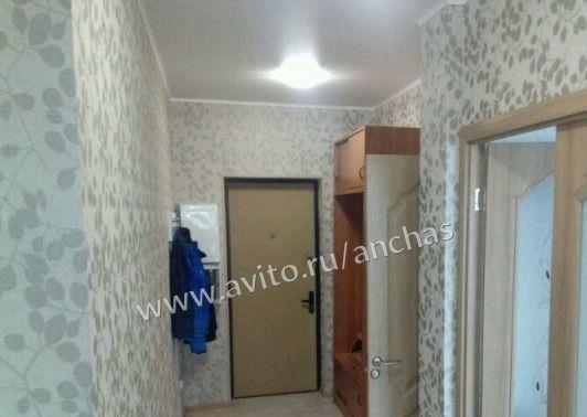 Аренда двухкомнатной квартиры поселок Аничково, цена 20000 рублей, 2021 год объявление №1139336 на megabaz.ru