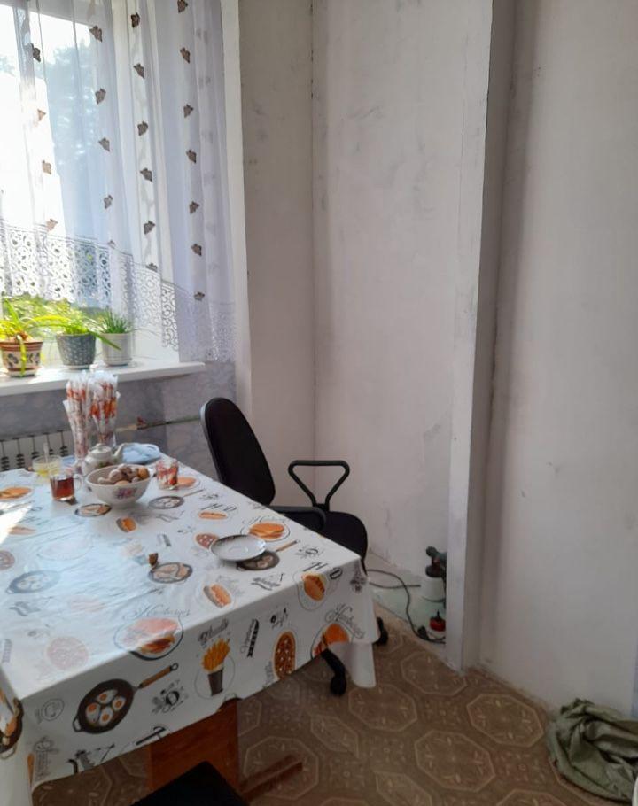 Продажа трёхкомнатной квартиры село Непецино, улица Тимохина 13, цена 3300000 рублей, 2021 год объявление №500637 на megabaz.ru