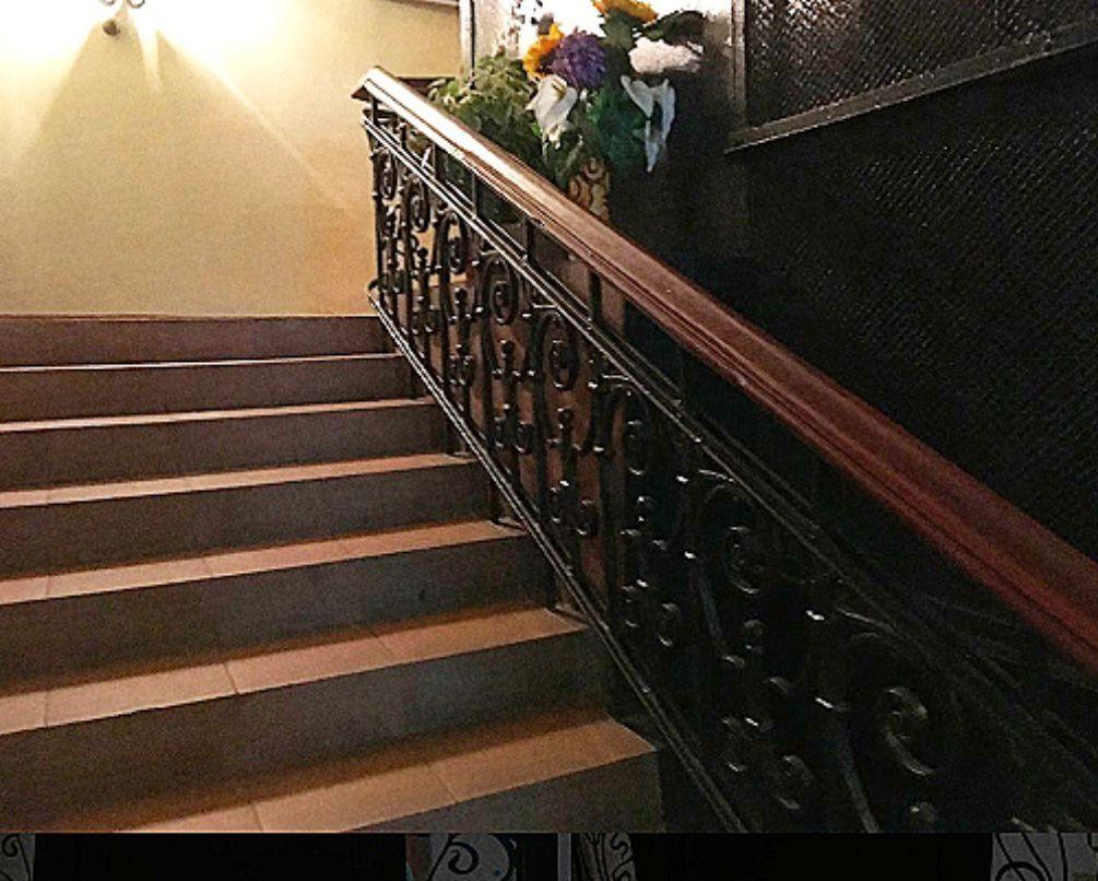 Продажа студии Москва, метро Лубянка, улица Маросейка 13с3, цена 6090000 рублей, 2020 год объявление №468923 на megabaz.ru