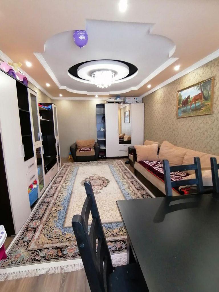 Продажа двухкомнатной квартиры Лыткарино, Набережная улица 5, цена 6000000 рублей, 2021 год объявление №471506 на megabaz.ru