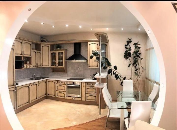 Продажа дома село Домодедово, Песчаная улица 10, цена 475000 рублей, 2020 год объявление №497700 на megabaz.ru