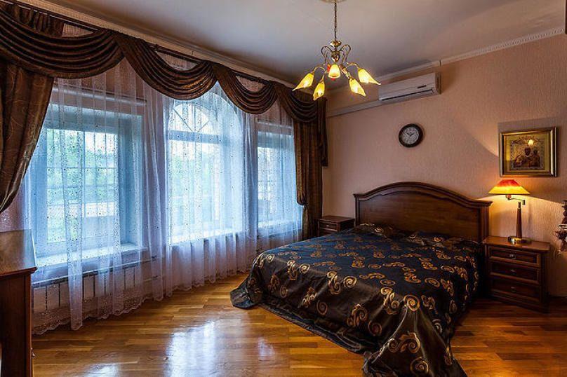 Аренда дома Москва, Пенягинская улица 22, цена 10000 рублей, 2020 год объявление №1167517 на megabaz.ru
