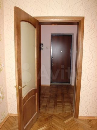 Продажа трёхкомнатной квартиры Москва, метро Варшавская, Варшавское шоссе 75к1, цена 14700000 рублей, 2021 год объявление №516453 на megabaz.ru