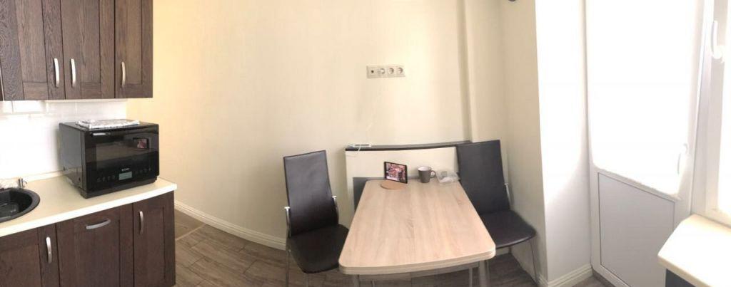 Аренда двухкомнатной квартиры Москва, метро Тверская, Тверская улица 17, цена 95000 рублей, 2021 год объявление №1252898 на megabaz.ru