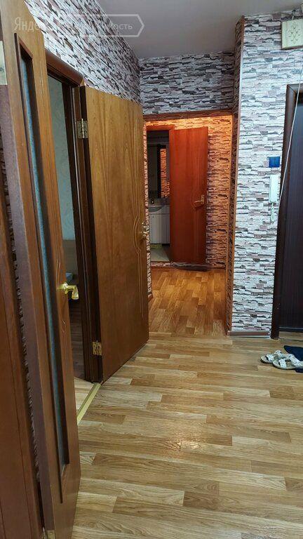 Аренда двухкомнатной квартиры Москва, метро Волоколамская, Пятницкое шоссе 16к1, цена 40000 рублей, 2021 год объявление №1408980 на megabaz.ru