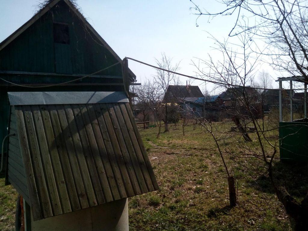 Продажа дома село Рогачёво, цена 985000 рублей, 2021 год объявление №498809 на megabaz.ru