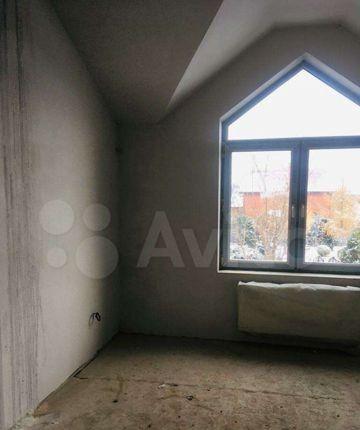 Продажа дома деревня Лобаново, цена 17000000 рублей, 2021 год объявление №544678 на megabaz.ru