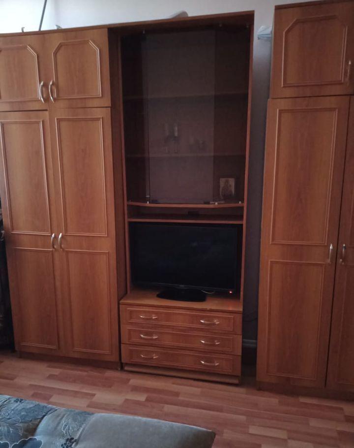 Продажа комнаты Высоковск, улица Ленина 10, цена 750000 рублей, 2020 год объявление №477307 на megabaz.ru