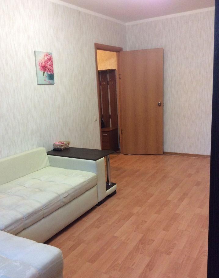 Аренда двухкомнатной квартиры село Тарасовка, цена 25000 рублей, 2020 год объявление №1163785 на megabaz.ru