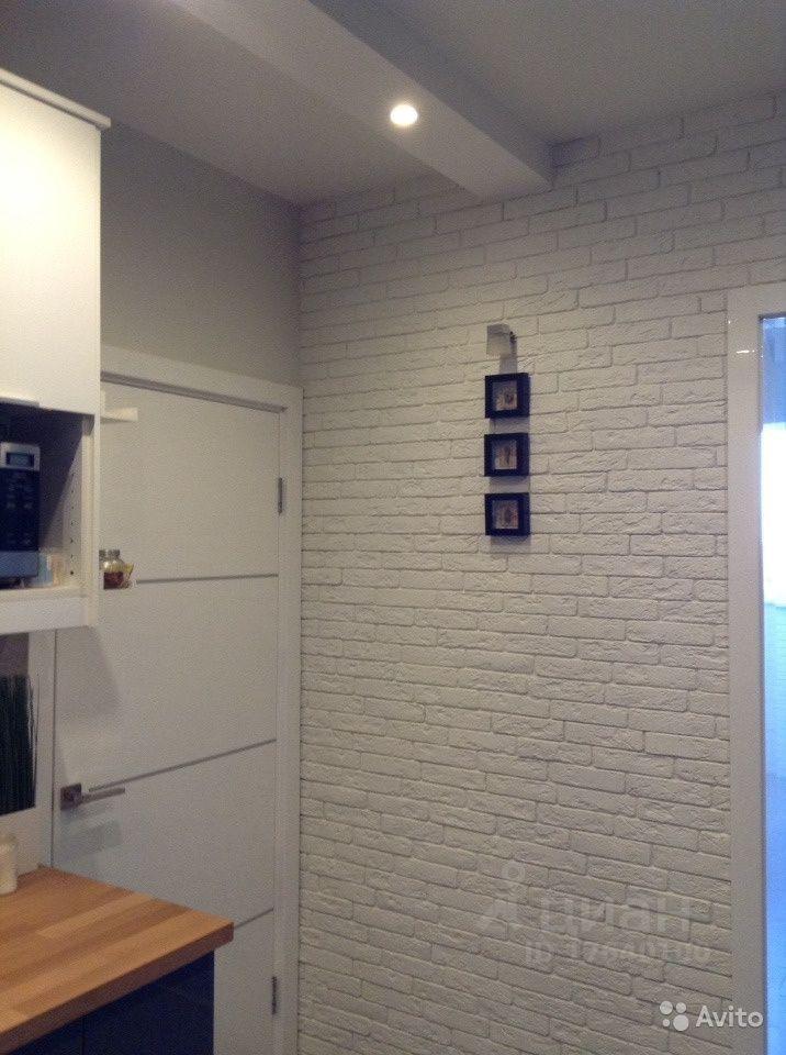 Продажа двухкомнатной квартиры Котельники, метро Жулебино, 2-й Покровский проезд 14к2, цена 9300000 рублей, 2021 год объявление №665183 на megabaz.ru
