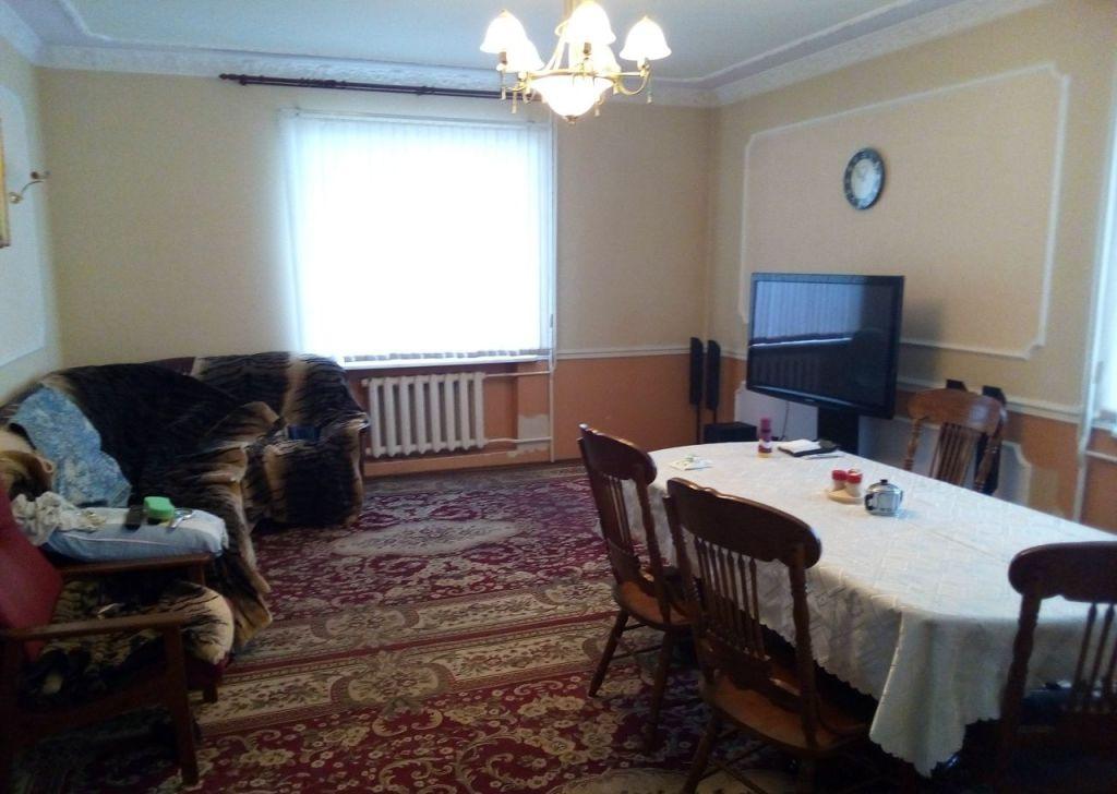 Продажа дома деревня Григорово, Заречная улица 37, цена 18900000 рублей, 2020 год объявление №421278 на megabaz.ru