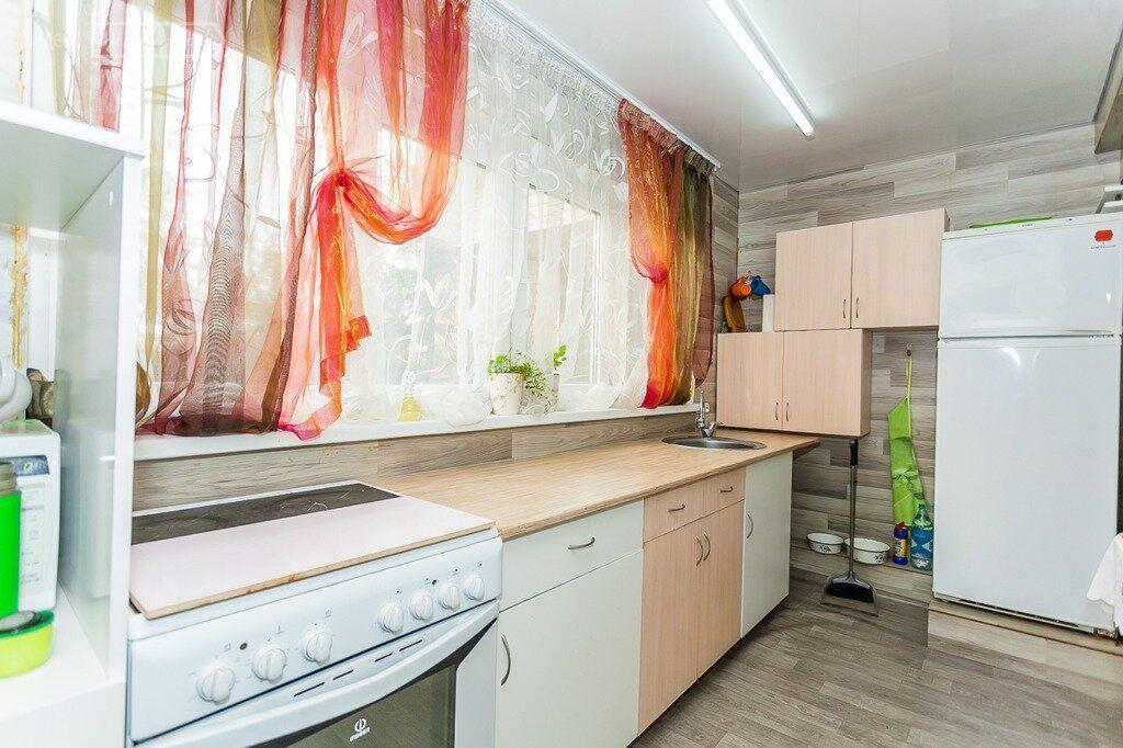 Аренда дома поселок Вешки, метро Алтуфьево, Озёрная улица, цена 50000 рублей, 2021 год объявление №999331 на megabaz.ru