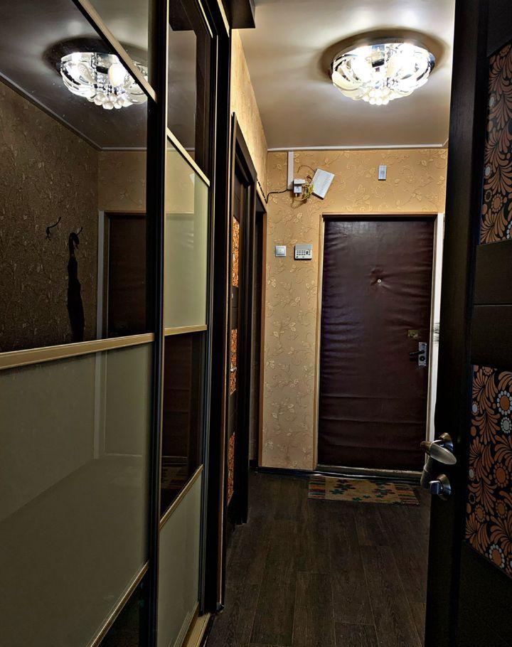 Продажа трёхкомнатной квартиры Москва, метро Автозаводская, Даниловская набережная 4к2, цена 12999999 рублей, 2021 год объявление №399834 на megabaz.ru
