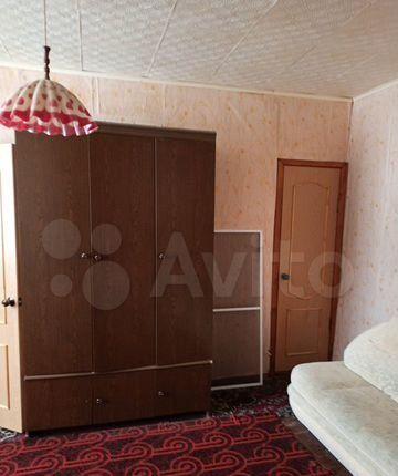 Аренда двухкомнатной квартиры Электросталь, проспект Ленина 19А, цена 17000 рублей, 2021 год объявление №1326876 на megabaz.ru