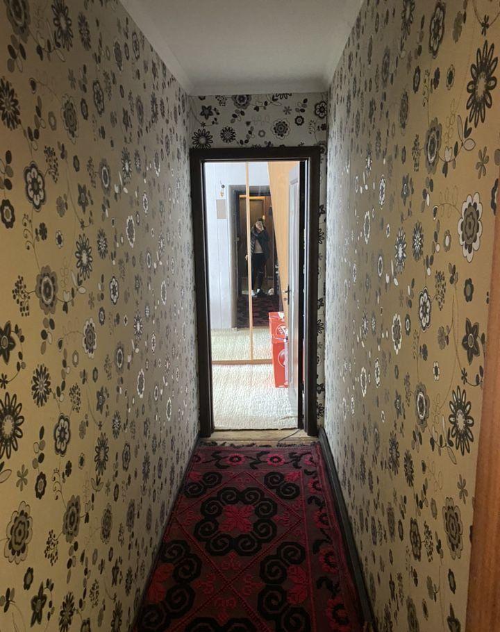 Аренда двухкомнатной квартиры деревня Чурилково, улица Чурилково 6, цена 30000 рублей, 2020 год объявление №1009761 на megabaz.ru