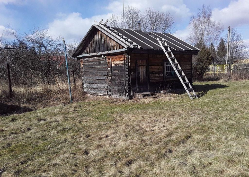 Продажа дома село Середа, Новая улица 20, цена 2900000 рублей, 2021 год объявление №400470 на megabaz.ru