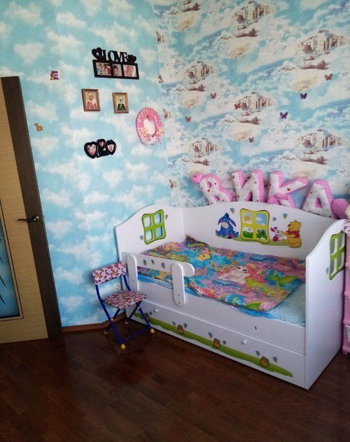 Продажа дома коттеджный поселок Опушкино, цена 6400000 рублей, 2020 год объявление №437068 на megabaz.ru