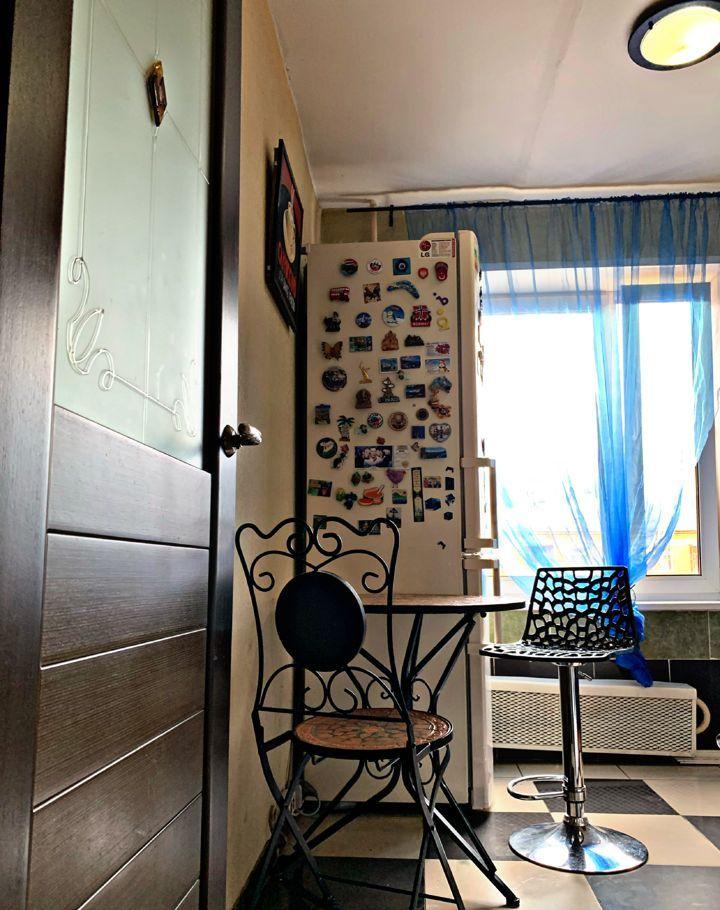 Продажа трёхкомнатной квартиры Москва, метро Автозаводская, Даниловская набережная 4к2, цена 12999999 рублей, 2020 год объявление №399834 на megabaz.ru