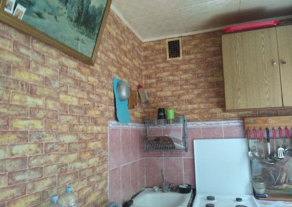 Аренда двухкомнатной квартиры Солнечногорск, улица Баранова 37, цена 22000 рублей, 2020 год объявление №1133551 на megabaz.ru