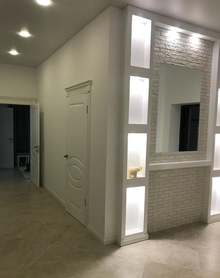 Продажа дома поселок Мещерино, цена 13500000 рублей, 2021 год объявление №465248 на megabaz.ru