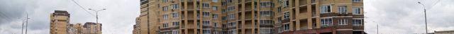 Аренда однокомнатной квартиры поселок Аничково, цена 18000 рублей, 2021 год объявление №1209911 на megabaz.ru