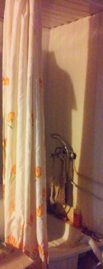 Продажа дома рабочий посёлок Рязановский, Лесная улица 1, цена 700000 рублей, 2020 год объявление №450580 на megabaz.ru