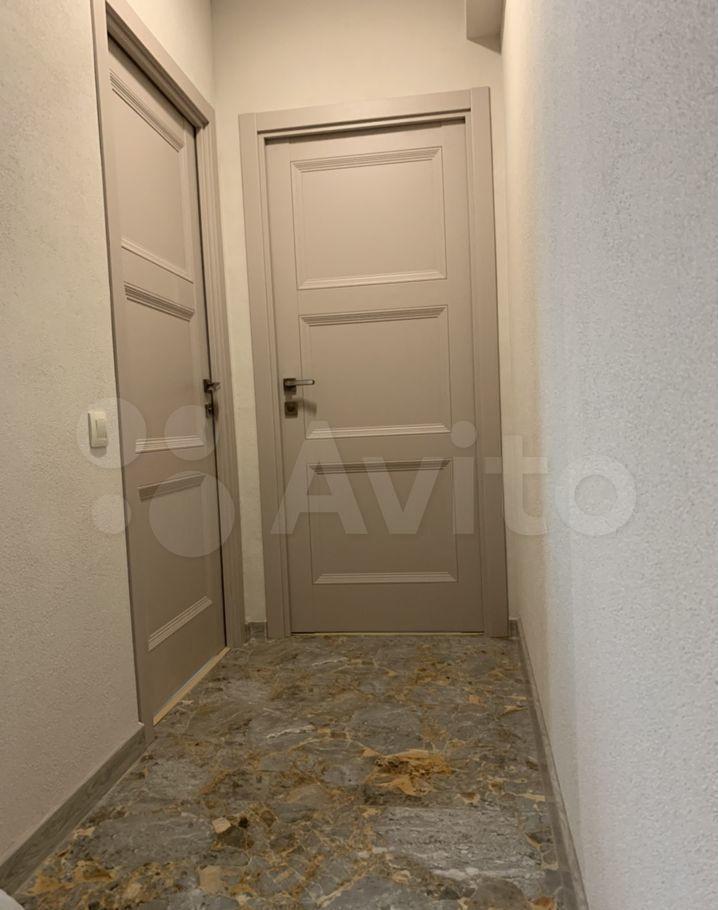Продажа двухкомнатной квартиры Москва, метро Багратионовская, Кастанаевская улица 4, цена 16100000 рублей, 2021 год объявление №678257 на megabaz.ru
