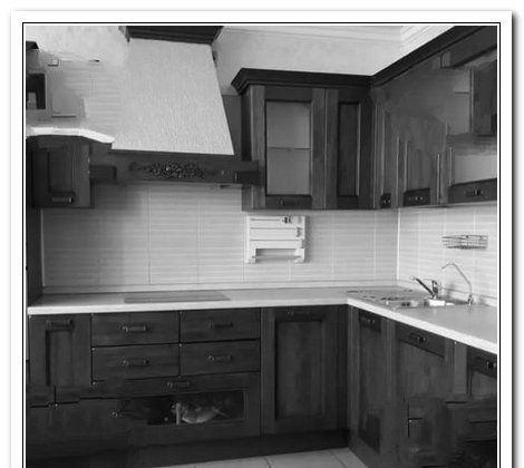 Продажа двухкомнатной квартиры Ногинск, улица Декабристов 1, цена 1900000 рублей, 2020 год объявление №503182 на megabaz.ru
