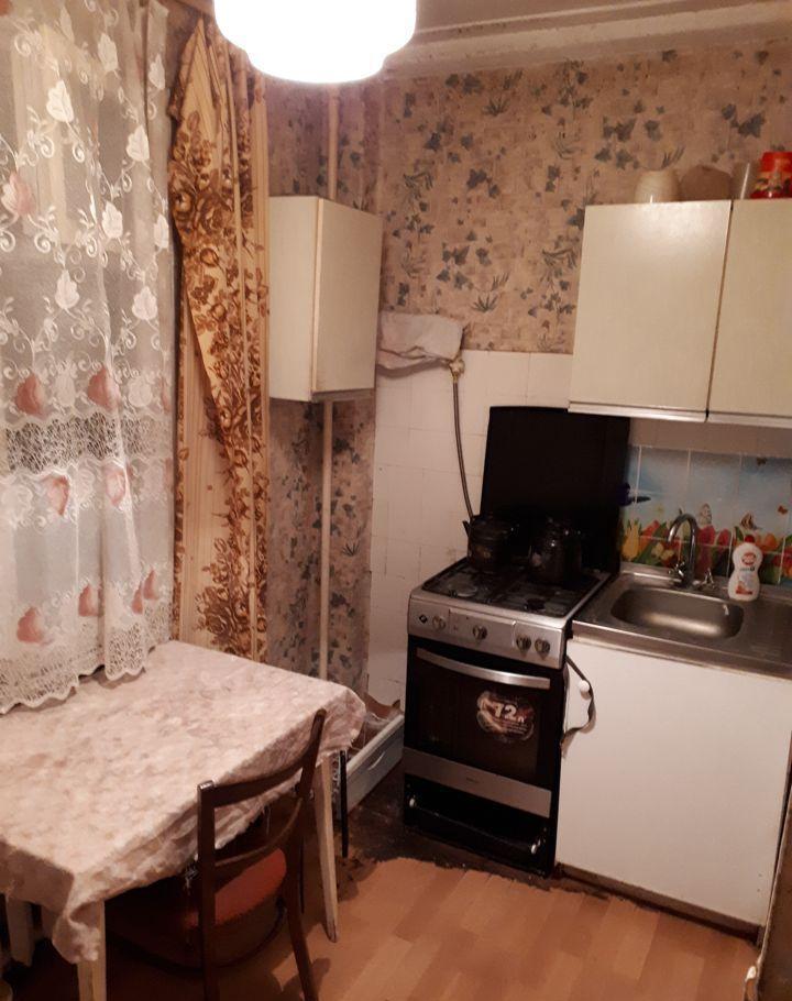 Аренда двухкомнатной квартиры Яхрома, улица Ленина 24, цена 19000 рублей, 2020 год объявление №1164176 на megabaz.ru