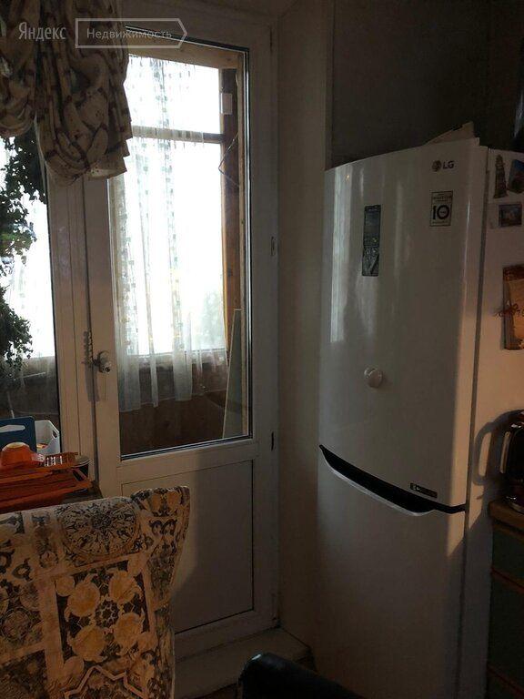 Продажа однокомнатной квартиры Москва, метро Менделеевская, Порядковый переулок 19с1, цена 16000000 рублей, 2021 год объявление №522006 на megabaz.ru