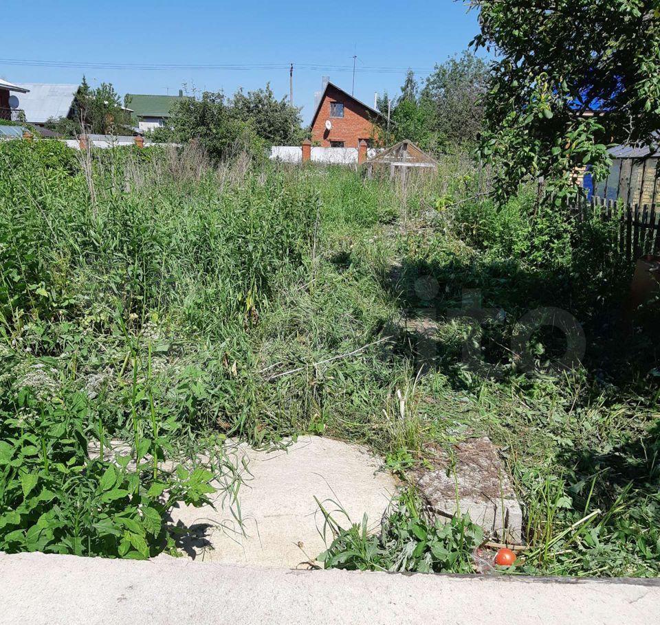Продажа дома Наро-Фоминск, 3-й Володарский переулок 3, цена 3000000 рублей, 2021 год объявление №654400 на megabaz.ru