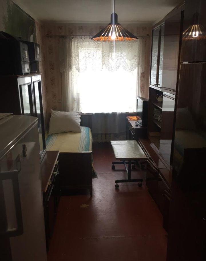 Аренда комнаты поселок Реммаш, Спортивная улица 9, цена 6500 рублей, 2020 год объявление №1173946 на megabaz.ru