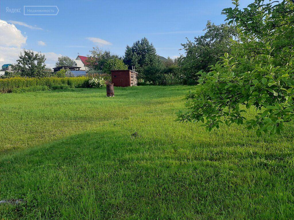 Продажа дома деревня Рогачёво, цена 2100000 рублей, 2020 год объявление №469604 на megabaz.ru