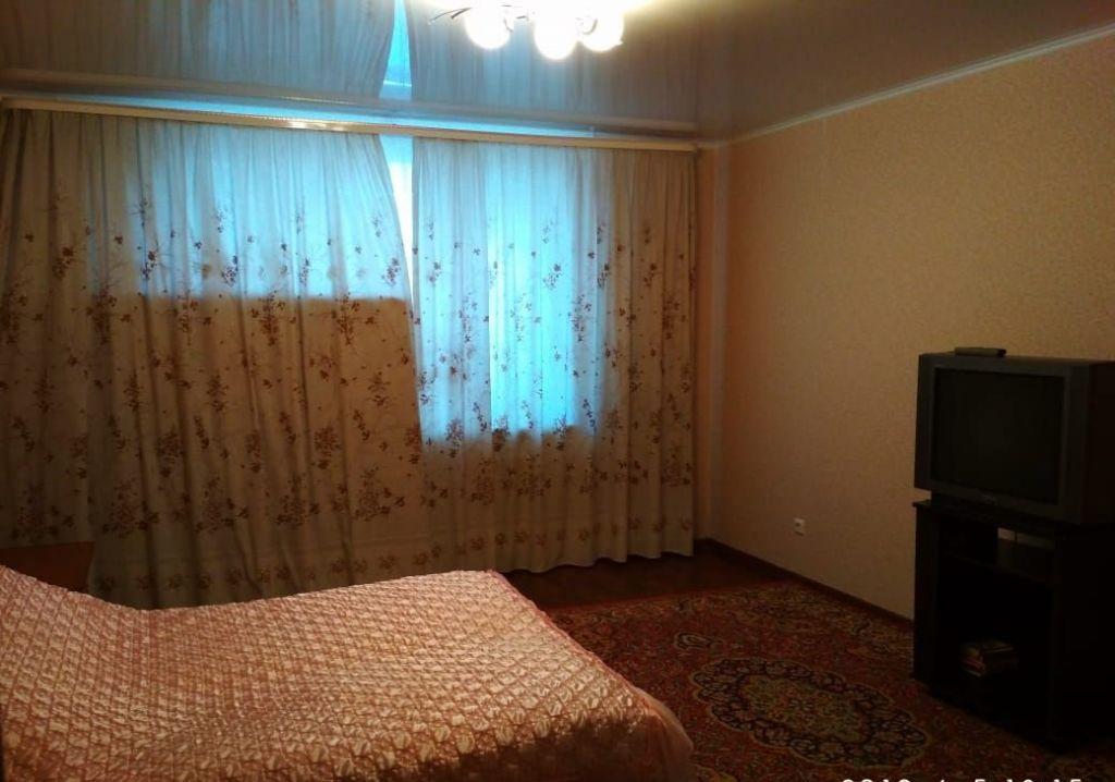 Аренда однокомнатной квартиры Луховицы, улица Тимирязева 120, цена 16000 рублей, 2021 год объявление №1208569 на megabaz.ru