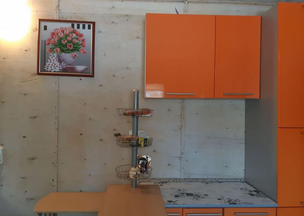 Продажа дома рабочий посёлок имени Воровского, цена 3700000 рублей, 2021 год объявление №412213 на megabaz.ru