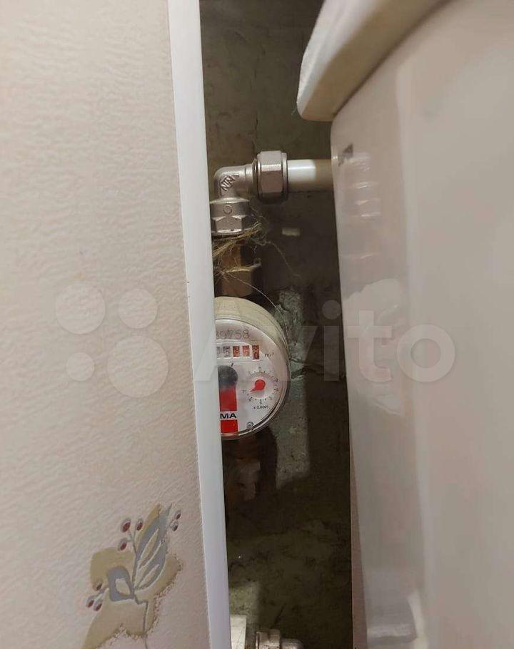 Аренда трёхкомнатной квартиры Москва, метро Пионерская, Большая Филёвская улица 51к2, цена 70000 рублей, 2021 год объявление №1406885 на megabaz.ru