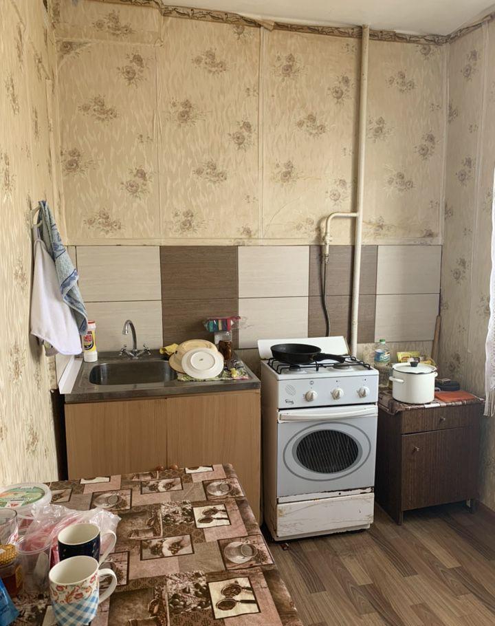 Аренда двухкомнатной квартиры Яхрома, цена 15000 рублей, 2020 год объявление №1167280 на megabaz.ru