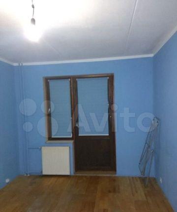 Аренда двухкомнатной квартиры Кубинка, цена 25000 рублей, 2021 год объявление №1182761 на megabaz.ru