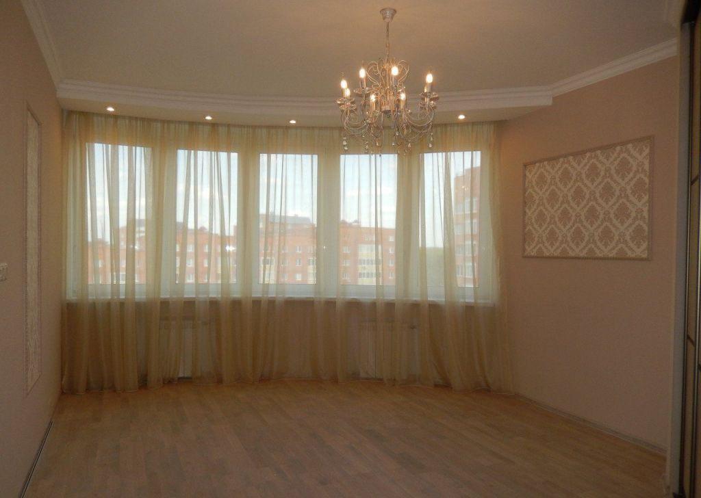 Аренда двухкомнатной квартиры Черноголовка, Солнечная улица 4Б, цена 23000 рублей, 2021 год объявление №1185578 на megabaz.ru