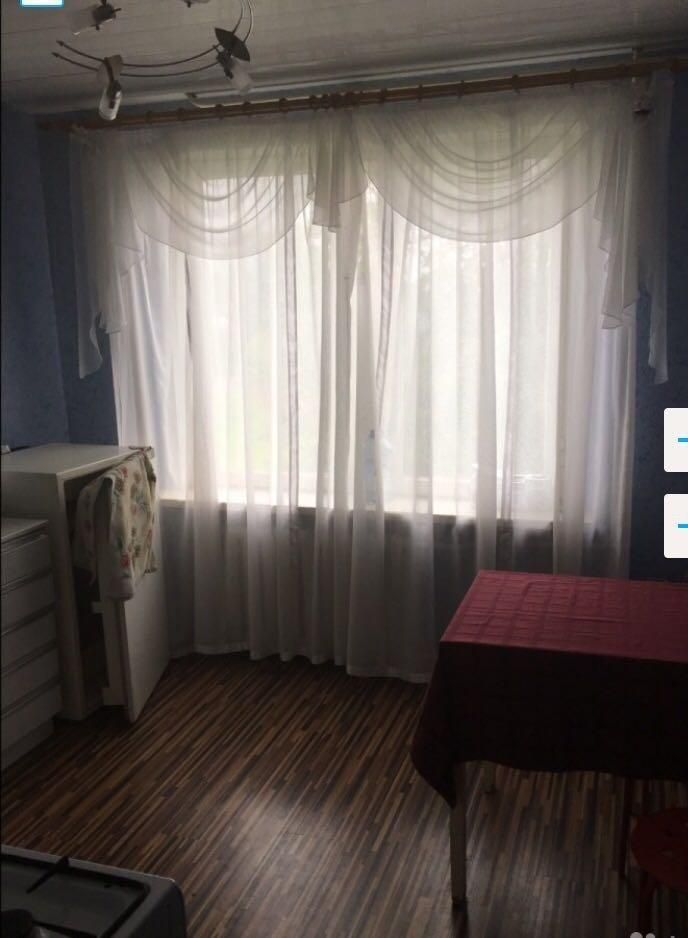 Аренда двухкомнатной квартиры село Рождествено, Южная улица 10, цена 21000 рублей, 2020 год объявление №1165394 на megabaz.ru