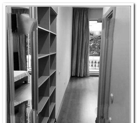 Продажа двухкомнатной квартиры Сергиев Посад, проспект Красной Армии 247, цена 2000000 рублей, 2020 год объявление №503184 на megabaz.ru