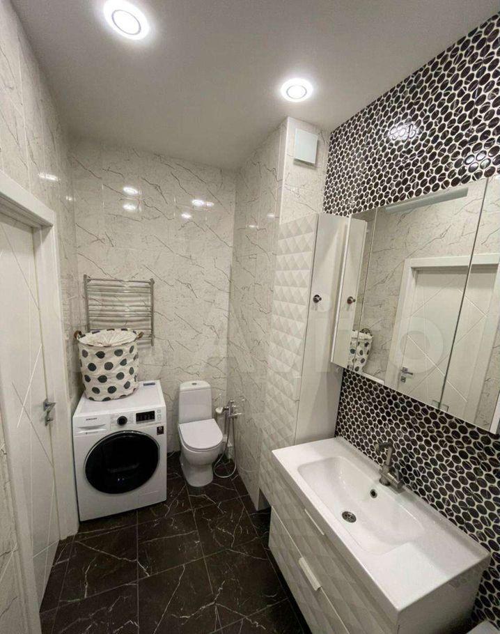 Продажа двухкомнатной квартиры Москва, метро Водный стадион, Головинское шоссе 7, цена 20400099 рублей, 2021 год объявление №693062 на megabaz.ru