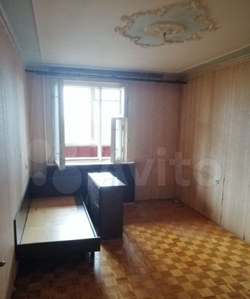 Продажа двухкомнатной квартиры Лыткарино, цена 4500000 рублей, 2021 год объявление №524375 на megabaz.ru