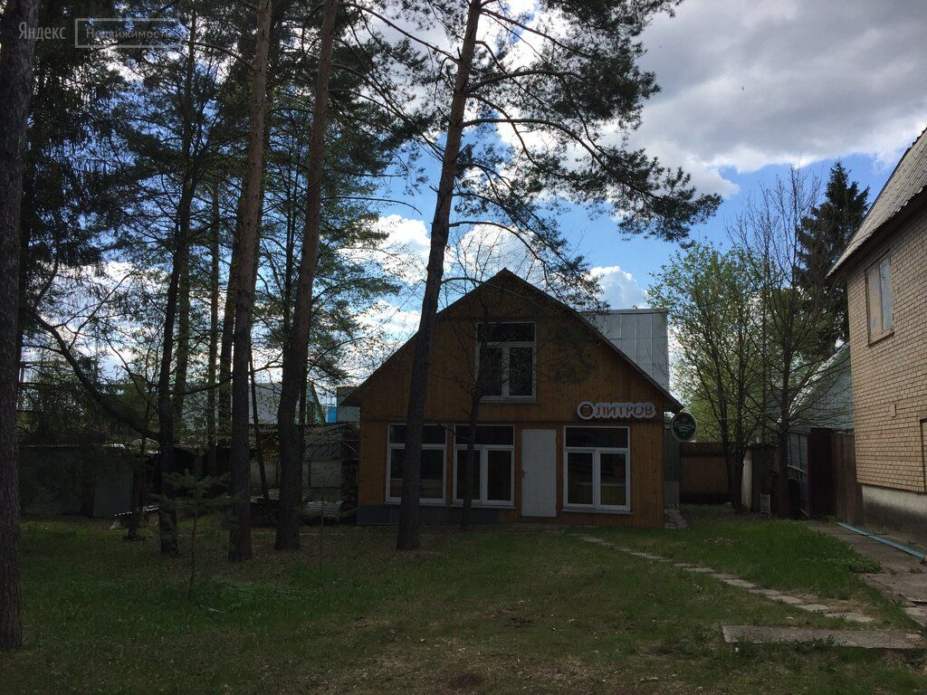 Продажа дома СНТ Заозёрный, Трудовая улица 88, цена 3900000 рублей, 2021 год объявление №470388 на megabaz.ru