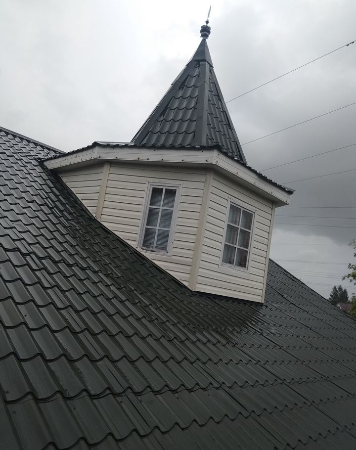 Продажа дома СНТ Надежда, цена 1750000 рублей, 2021 год объявление №476573 на megabaz.ru