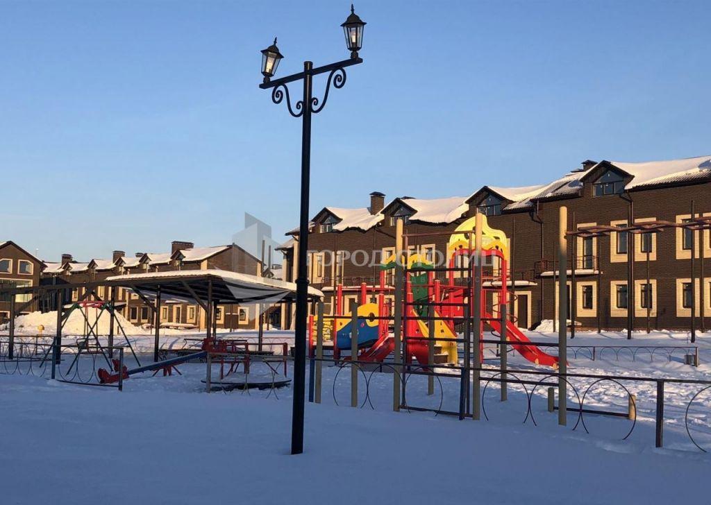 Продажа студии деревня Красное, цена 1500000 рублей, 2021 год объявление №477584 на megabaz.ru