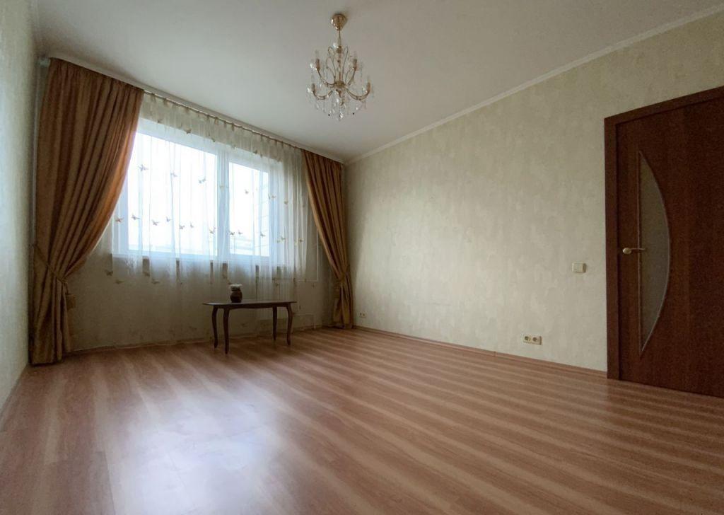 Продажа двухкомнатной квартиры Москва, метро Жулебино, Тарханская улица 4к2, цена 11700000 рублей, 2020 год объявление №499850 на megabaz.ru