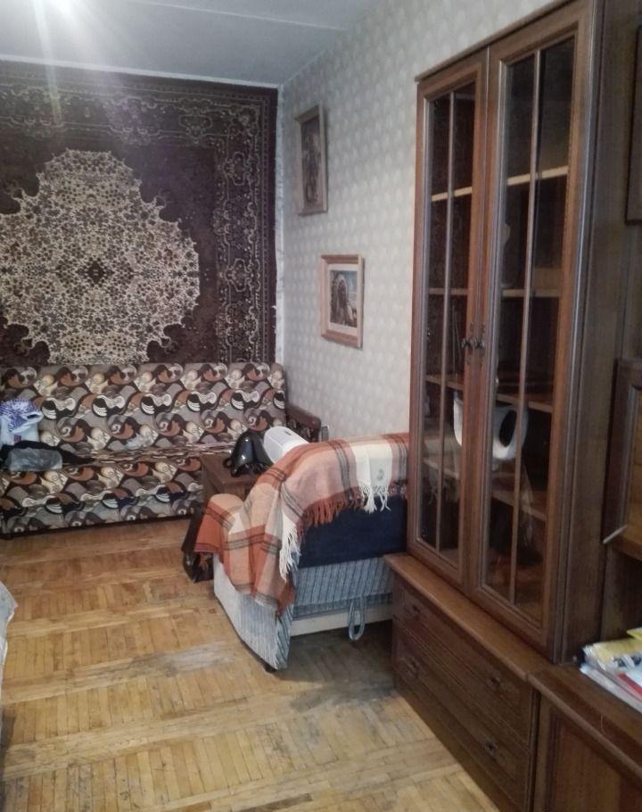Продажа комнаты Москва, метро Савеловская, улица Двинцев 4, цена 4500000 рублей, 2021 год объявление №448245 на megabaz.ru