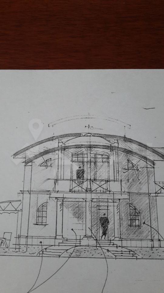 Продажа дома дачный посёлок Черкизово, метро Медведково, цена 15500000 рублей, 2021 год объявление №473864 на megabaz.ru